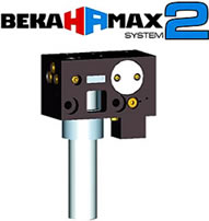 Beka Hamax 2
