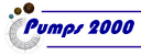 Pumps 2000