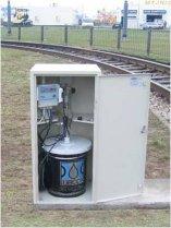 HyPower pumpe
